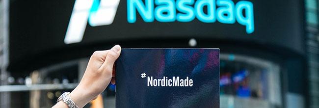 NordicStartupBits.Com